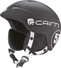 Option Casque
